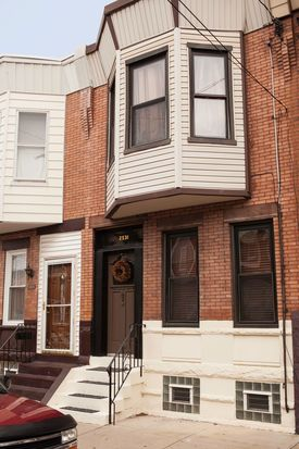 2531 E Indiana Ave, Philadelphia, PA 19134