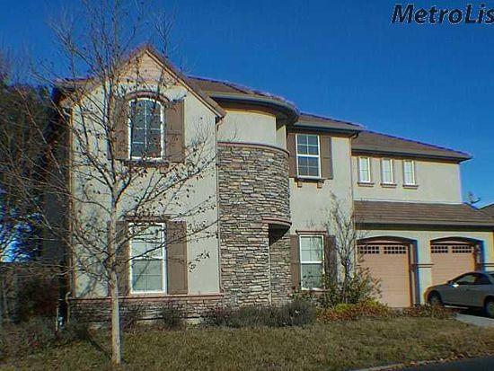 9505 Pinehurst Dr, Roseville, CA 95747
