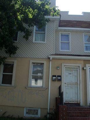 16404 108th Ave, Jamaica, NY 11433