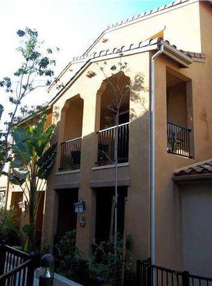 4300 Newton Ave APT 29, San Diego, CA 92113