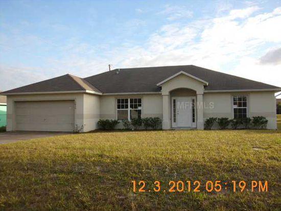 3815 Trade St, Deltona, FL 32738