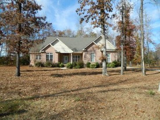 402 Mcintosh Way, Macon, GA 31216