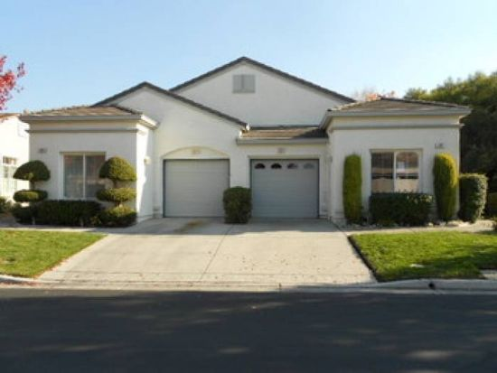 342 Gladstone Dr, Brentwood, CA 94513