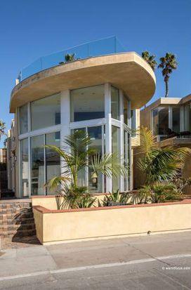 496 S The Strand, Oceanside, CA 92054