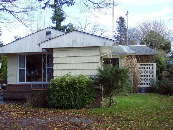 8620 35th Ave SW, Seattle, WA 98126
