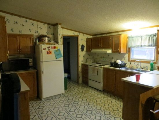1920 Victory Rd LOT 192, Marion, OH 43302