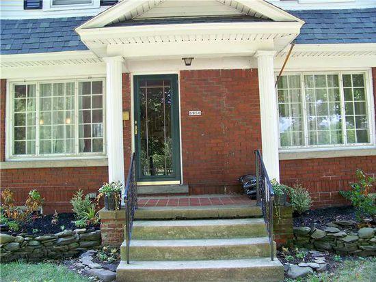 3950 Cherry St, Erie, PA 16509