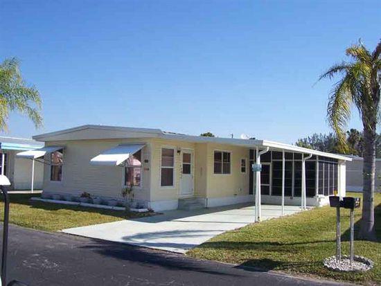 235 Tangerine Dr, Fort Myers, FL 33905