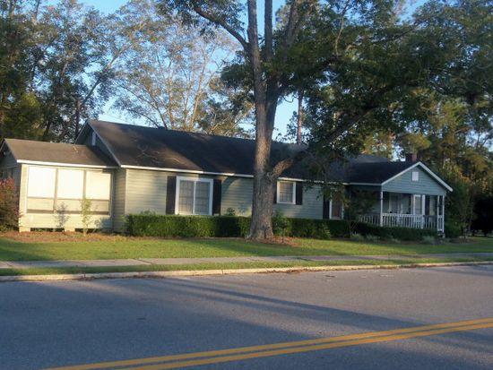 150 Samuel St, Ray City, GA 31645