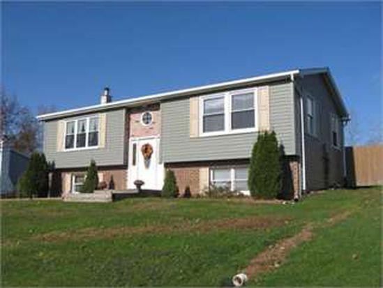 170 Amron Dr, Bloomsburg, PA 17815