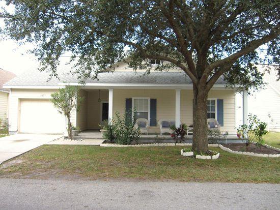 6425 Ashville Dr, Zephyrhills, FL 33542