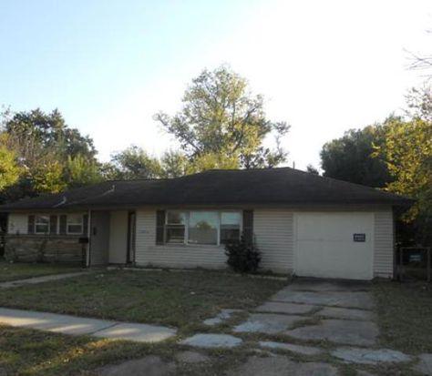 1804 Sullivan Ave, Pasadena, TX 77506