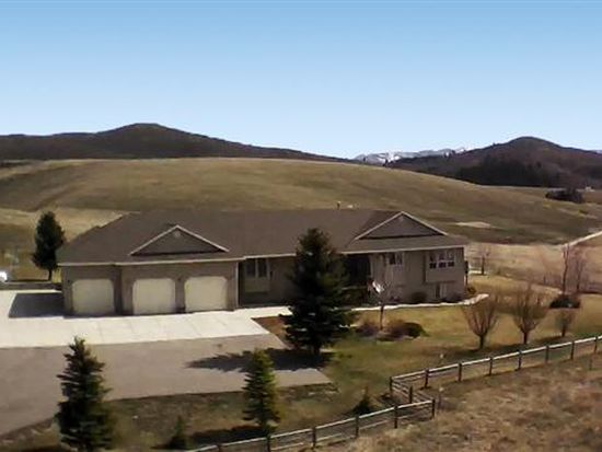 4558 w buckskin rd pocatello id 83201 zillow