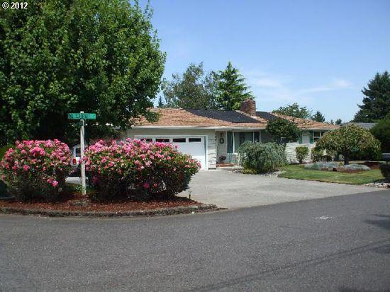 14415 NE Schuyler St, Portland, OR 97230