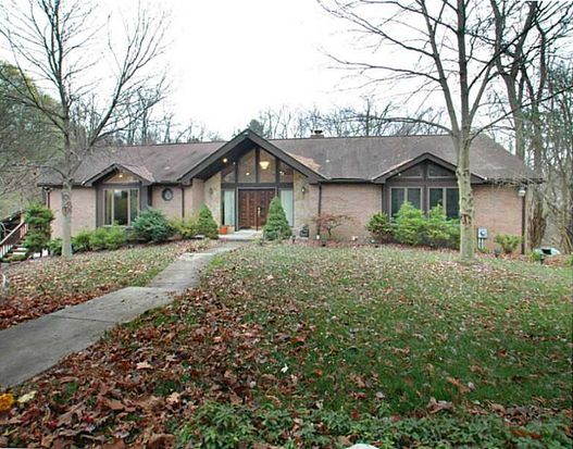 2208 Haymaker Rd, Monroeville, PA 15146