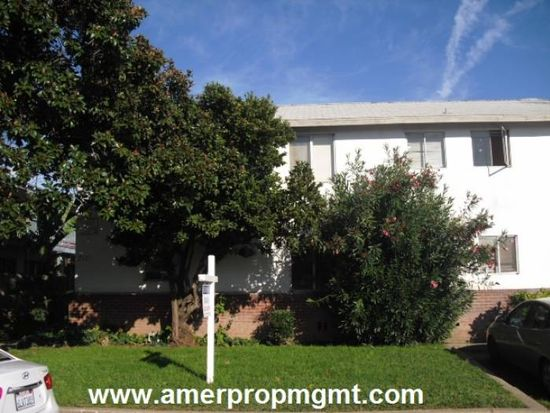 2913 16th Ave APT 3, Sacramento, CA 95820
