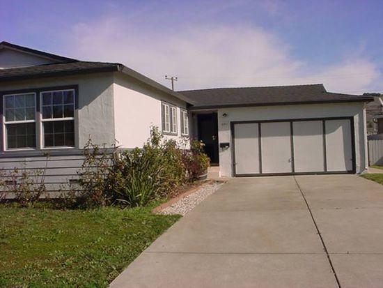 1840 Griffin Dr, Vallejo, CA 94589
