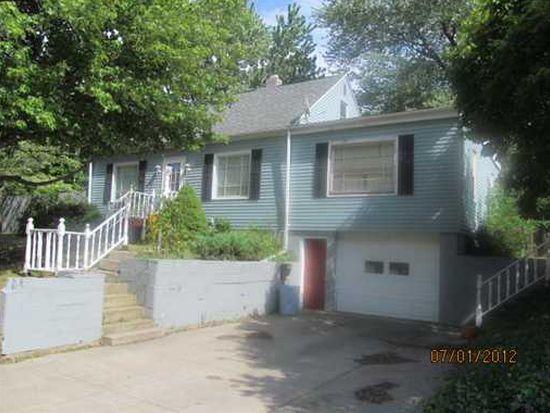 2773 Euclid Blvd, Erie, PA 16510