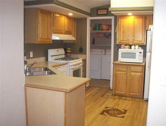 814 Tyler Ln, Rapid City, SD 57701