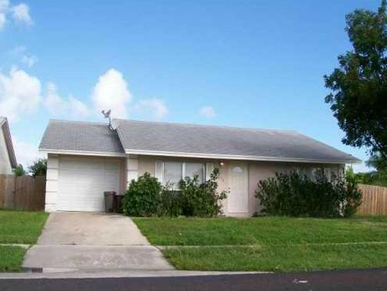 5970 Westfall Rd, Lake Worth, FL 33463