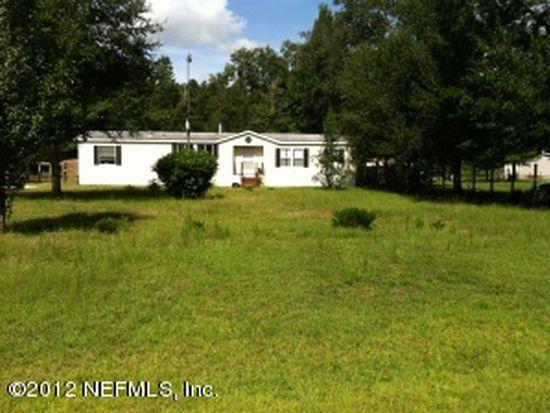 12374 Kings Forest Ct, Jacksonville, FL 32219