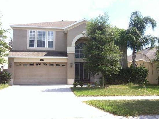 20213 Still Wind Dr, Tampa, FL 33647