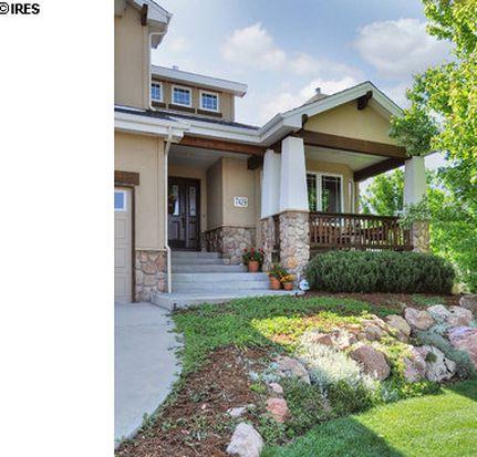 7429 Vardon Way, Fort Collins, CO 80528