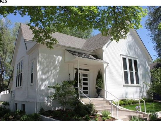 400 Whedbee St, Fort Collins, CO 80524