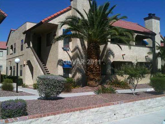 4702 Obannon Dr APT C, Las Vegas, NV 89102
