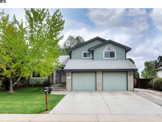 1408 Maple Dr, Berthoud, CO 80513