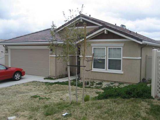 1242 Coast Oak Trl, Campo, CA 91906