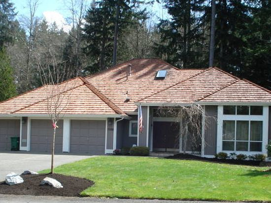 7095 Killeen Pl SW, Port Orchard, WA 98367