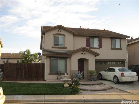 3033 Carmel Bay Rd, West Sacramento, CA 95691