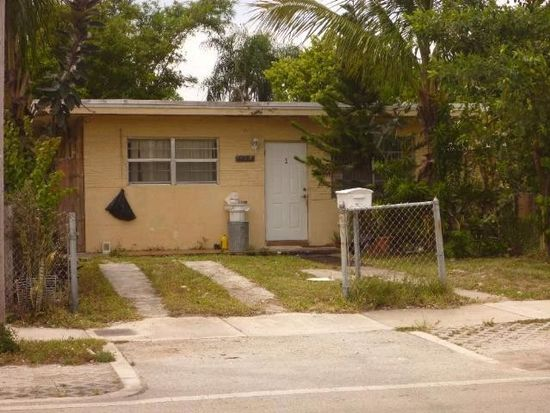 1230 NW 34th Ave, Miami, FL 33125