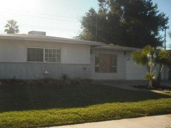 8850 Glencoe Dr, Riverside, CA 92503