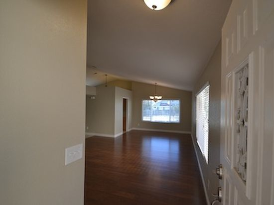 6346 N Beechwood Ave, San Bernardino, CA 92407