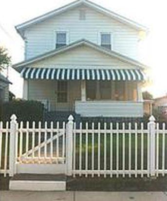 1425 7th Ave, Charleston, WV 25387