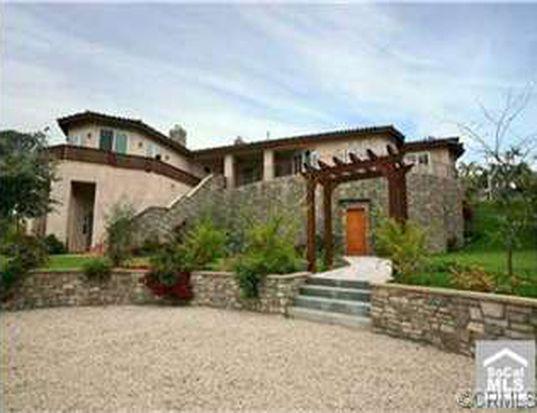 627 Rolling Hills Rd, Vista, CA 92081
