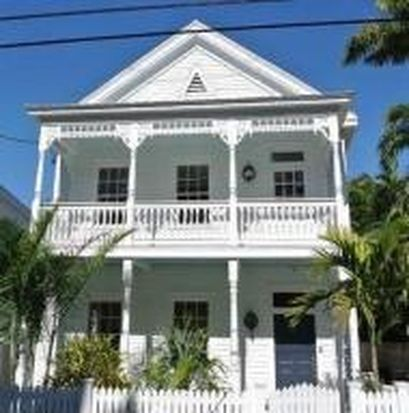 627 Southard St, Key West, FL 33040