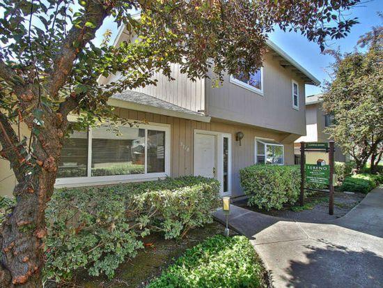 5718 Saxony Ct, San Jose, CA 95123