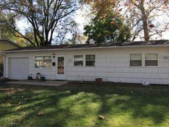 5133 Melody Ln, Kansas City, KS 66106