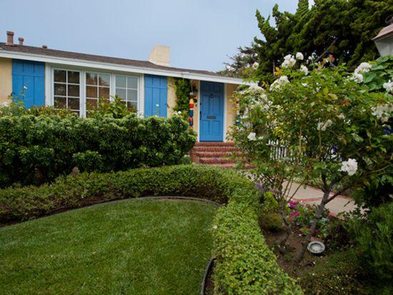 1154 Beryl St, San Diego, CA 92109