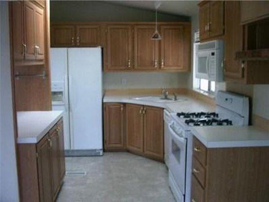 2700 E Valley Pkwy SPC 157, Escondido, CA 92027