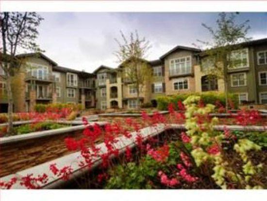 2881 Meridian Ave UNIT 236, San Jose, CA 95124