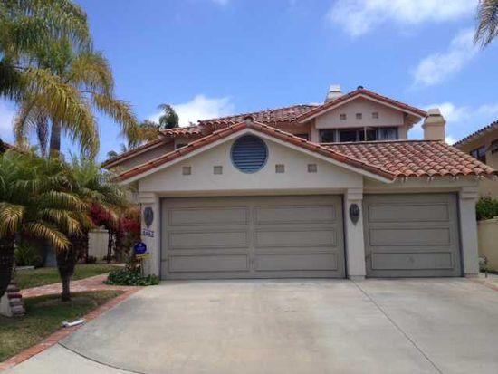 4665 Serenata Pl, San Diego, CA 92130