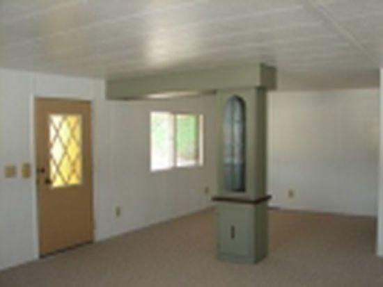 13460 Highway 8 Business SPC 68, Lakeside, CA 92040