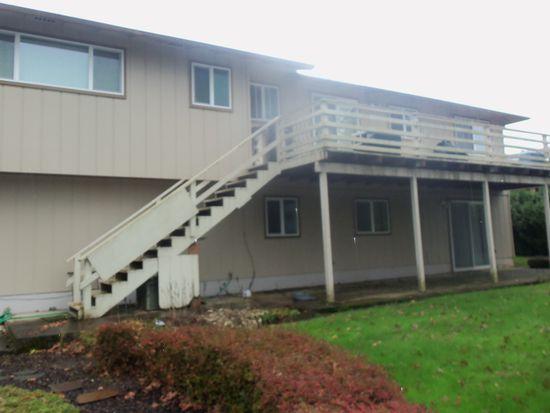 425 Charman St, Oregon City, OR 97045
