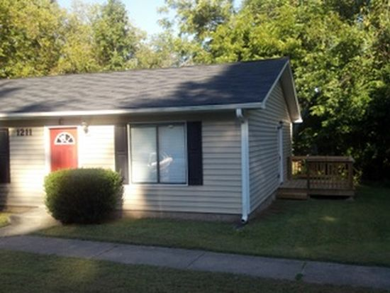 1211 Moreland Ave # A, Durham, NC 27707