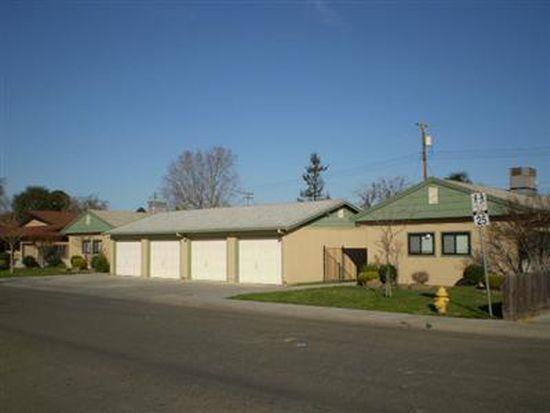 123 Spruce Ave, Galt, CA 95632