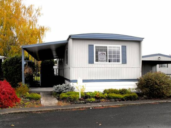 2232 42nd Ave SE UNIT 589, Salem, OR 97317